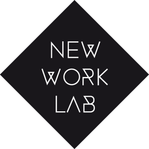Logo New Work Lab