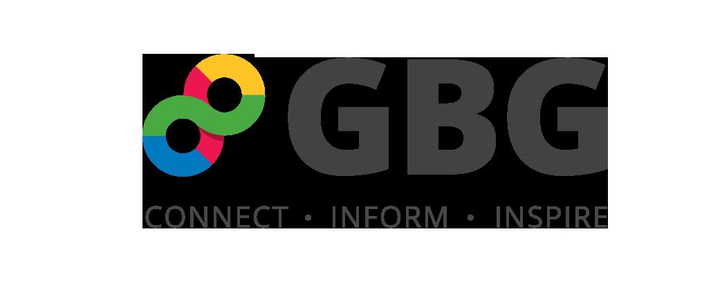 gbgglobal