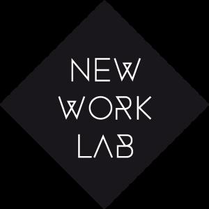 Logo New Work Lab